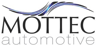 Mottec Automotive